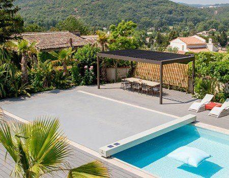 abrisud-couverture-piscine-photo1_mini