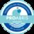 proabris_1_1_0