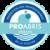 proabris_22