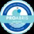 proabris_28